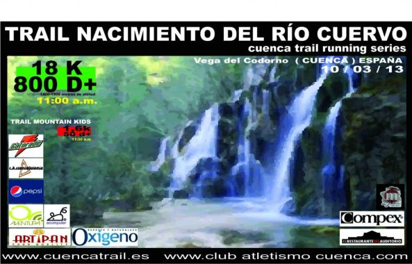 trail-nacimiento-rio-cuervo-1-big_size