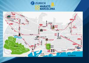 marato2012