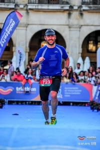 triathlon-vitoria-2015-917895-29381-1297