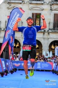 triathlon-vitoria-2015-917895-29381-1298