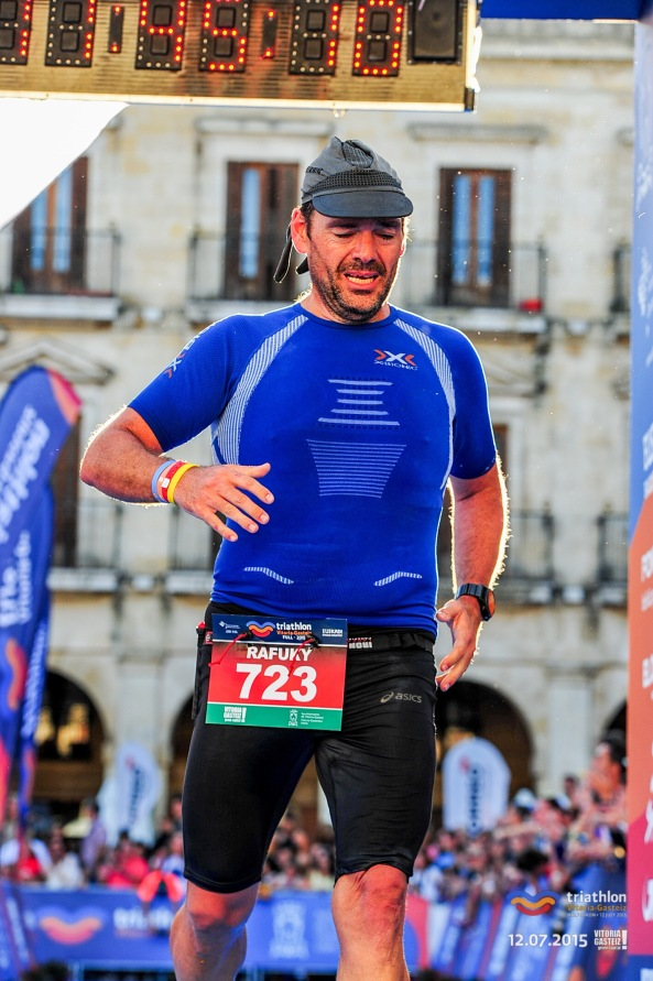 triathlon-vitoria-2015-917895-29381-1299